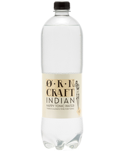 Orn Craft indian toonik 1l