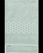 Froteerätik Roman 70x140 cm, roheline