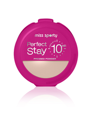 Perfect stay puuder 9,4g 002 medium