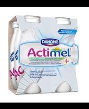 Maitsestamata jogurtijook 4 x 100 g