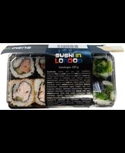 Sushi in London 220 g
