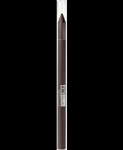 Silmapliiats Tattoo Liner Gel Pencil 910 Bold Brown