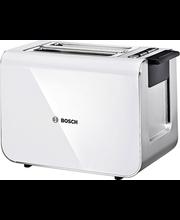 Röster Bosch Styline TAT8611, valge