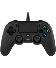 Juhtpult PS4 Nacon 0PS4REVCO1
