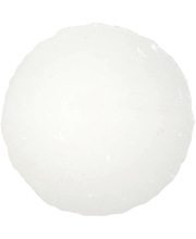 Serveerimistaldrik Diamond 33 cm, klaas