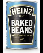 Heinz aedoad tomatikastmes, 415g