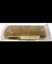 Veisesingi-juustu tume ciabatta 270 g