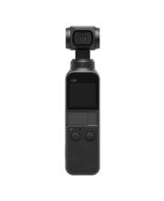 Kaamera OSMO POCKET