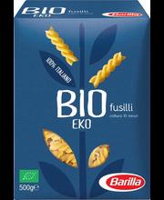 Pasta Fusilli 500 g, Bio