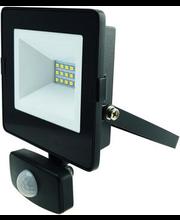 Electrogear Promo LED-prožektor liikumisanduriga, 10 W