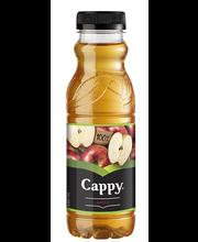 Cappy õunamahl, 330 ml