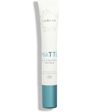Meigialuskreem Matte Oil-Contr 20 ml