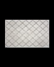 Vaip Inca 16 0x 230 cm, hall