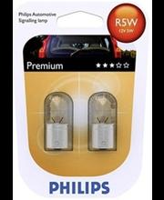 Autolamp R5W 2 tk
