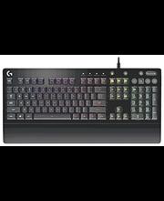 Klaviatuur G213 Prodigy Gaming