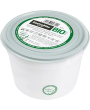 Säilituskarp Bio 0,6 l