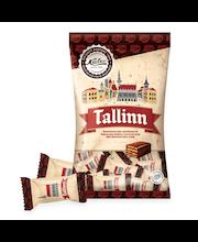 Kalev Tallinn rummimaitseline vahvlikompvek 150 g