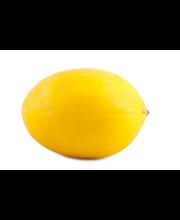 Kollane melon