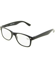Eyeguard lugemisprillid u must +2.50