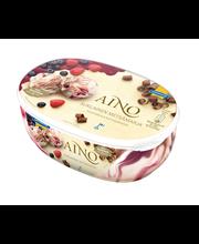 """Koorejäätis """"Šokolaadine metsamari"""", 900 ml"""