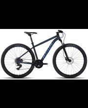 "Jalgratas Ghost Kato 1 29"", 24 käiku"