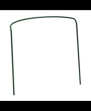 Põõsa-/püsikutugi, 35 cm, metall