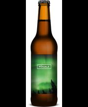 Põhjala Virmalised India Pale Ale õlu 6,5% 330 ml