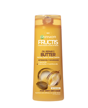 Shampoon fructis oil repair 3 butter 250 ml
