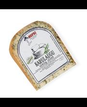Gouda juust karulauguga, 250 g