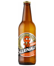 Õllenaut Vaskne õlu 500 ml