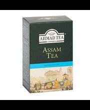 Must purutee Assam 100 g