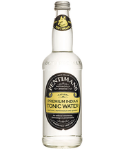 Fentimans Premium Indian toonik 500 ml