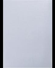 Satäänaluslina House, 180 × 270 cm, helesinine