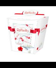 Raffaello kommikarp 230 g