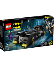 76119 Super Heroes Batman Core 2