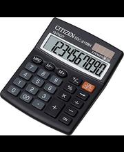 Kalkulaator SDC-810BN