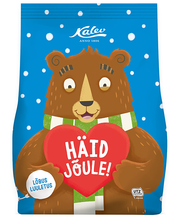 Kalevi kommikott Karu 350 g
