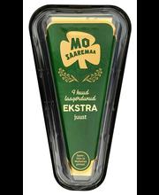 Juust Ekstra, 300 g