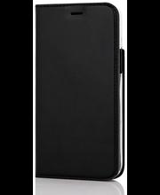 Mobiiliümbris iPhone 11 Pro must