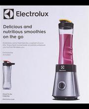Spordiblender Electrolux ESB2700