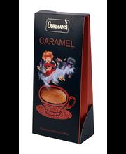 Filtrikohv aromatiseeritud Caramel 125 g