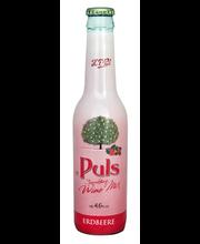 Puls Wine Mix Erdbeere muu alkohoolne jook 4,6%, 275 ml