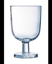 Joogiklaas Guinguette 25 cl 3 tk