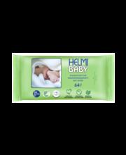 Baby puhastusrätikud 64 tk