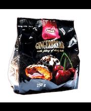 Adugs kirsimaitselise täidisega präänikud 250 g