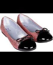 Laste jalatsid, roosa 31