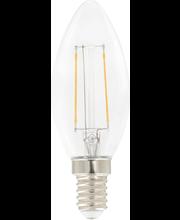 LED-küünal 3,5W E14 KL