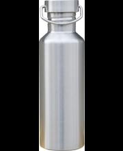 Joogipudel 750 ml, hall teras