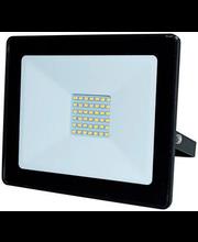 Electrogear Promo LED-prožektor, 30 W
