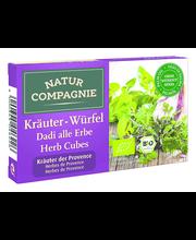 Natur Compagnie ürdisegu, 80 g